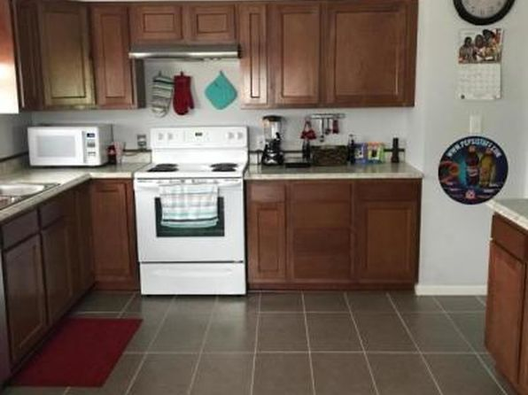 3 bed 1 bath Single Family at 1272 Geers Ave Columbus, OH, 43206 is for sale at 60k - 1 of 6