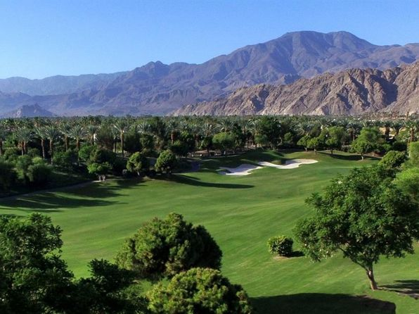 null bed null bath Vacant Land at 80125 Via Capri La Quinta, CA, 92253 is for sale at 1.02m - 1 of 11