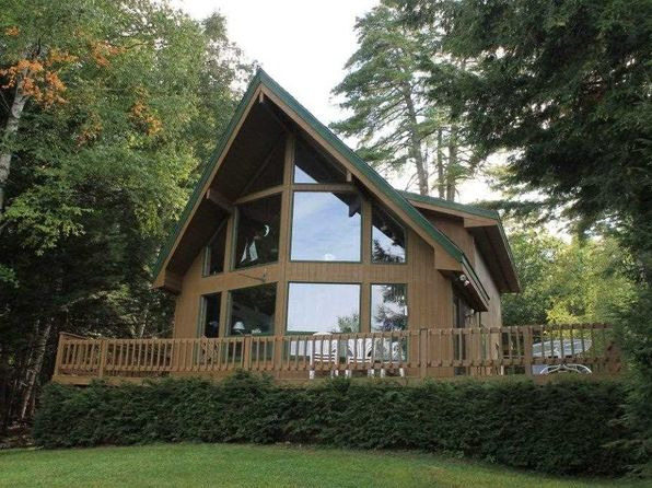 3 bed 2 bath Single Family at 7 Fish Cove Rd Meredith, NH, 03253 is for sale at 695k - 1 of 36