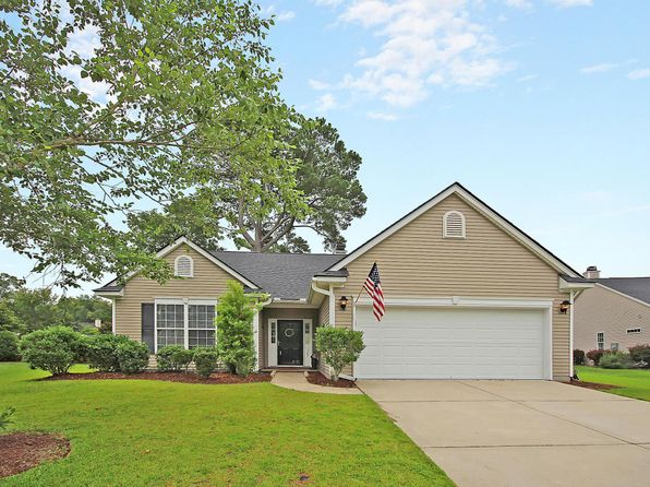 3 bed 2 bath Single Family at 107 Sumpter Hill Dr Summerville, SC, 29485 is for sale at 185k - 1 of 27