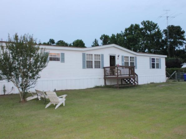 3 bed 2 bath Mobile / Manufactured at 4939 Baptist Hill Rd Hollywood, SC, 29449 is for sale at 80k - 1 of 14