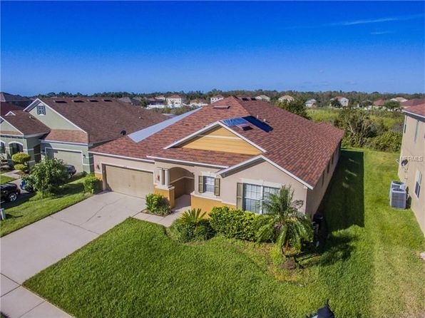 3 bed 2 bath Single Family at 3410 Waterfront Dr Saint Cloud, FL, 34772 is for sale at 259k - 1 of 25