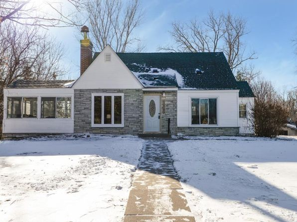 5 bed 3 bath Single Family at 11705 61st Ave N Plymouth, MN, 55442 is for sale at 330k - 1 of 24