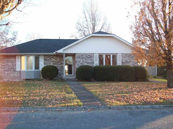 3 bed 3 bath Single Family at 493 Barbara Dr Talbott, TN, 37877 is for sale at 200k - 1 of 18