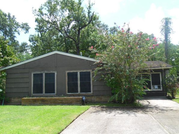 3 bed 1 bath Single Family at 7238 Bretshire Dr Houston, TX, 77016 is for sale at 52k - 1 of 11