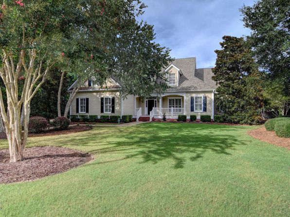 4 bed 5 bath Single Family at 1636 Verrazzano Dr Wilmington, NC, 28405 is for sale at 876k - 1 of 73
