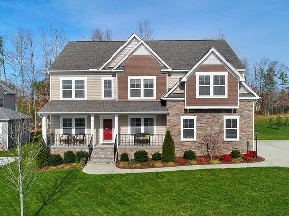 4 bed 3 bath Single Family at 17206 Silver Maple Ter Moseley, VA, 23120 is for sale at 440k - 1 of 45