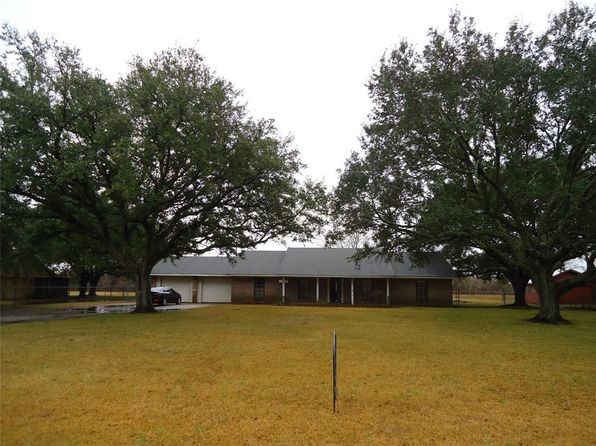 3 bed 2 bath Single Family at 11310 Cherry Point Dr Dayton, TX, 77535 is for sale at 169k - 1 of 21