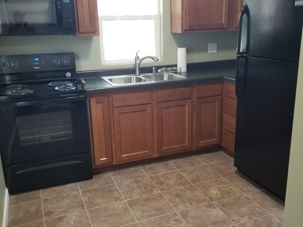 2 bed 1 bath Single Family at 1404 E 30th St Des Moines, IA, 50317 is for sale at 65k - 1 of 5