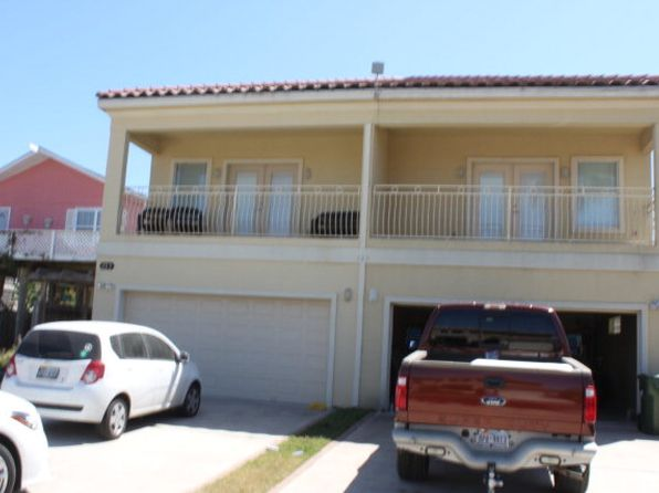 3 bed 2.5 bath Townhouse at 123 B Aries Dr South Padre Island, TX, 78597 is for sale at 320k - 1 of 16