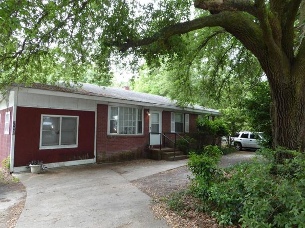 3 bed 2 bath Single Family at 2503 17-A South Hwy Summerville, SC, 29483 is for sale at 110k - 1 of 21