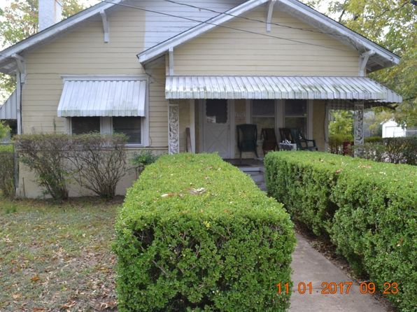 2 bed 1 bath Single Family at 1552 Alexander Ave Waco, TX, 76708 is for sale at 65k - google static map