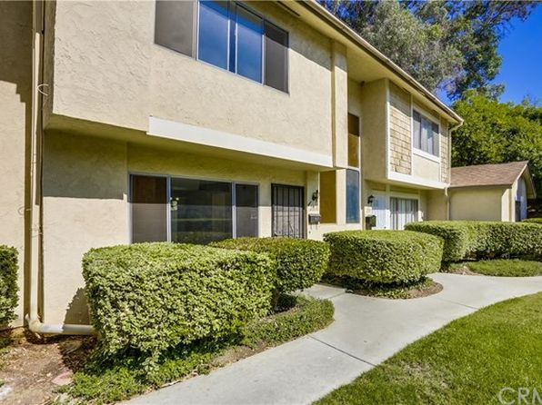 3 bed 2 bath Condo at 2163 E Aroma Dr West Covina, CA, 91791 is for sale at 363k - 1 of 30