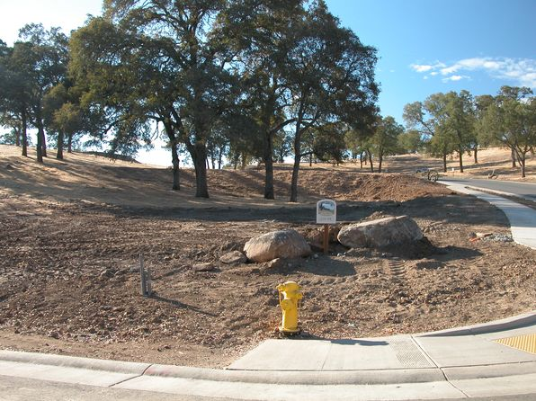 null bed null bath Vacant Land at 1518 Gionata Way Folsom, CA, 95630 is for sale at 209k - google static map