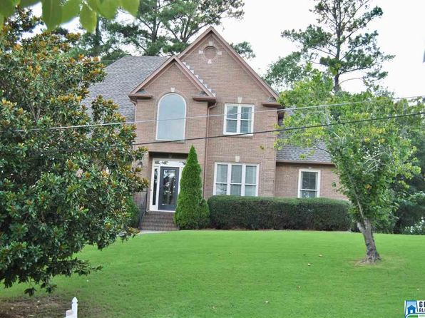 5 bed 5 bath Single Family at 904 Thistledown Ln Hoover, AL, 35244 is for sale at 365k - 1 of 43