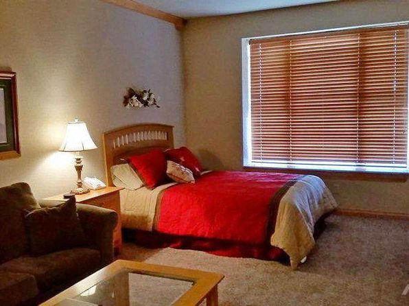1 bed 1 bath Single Family at 223 Hunter Ridge Rd Brian Head, UT, 84719 is for sale at 42k - 1 of 25