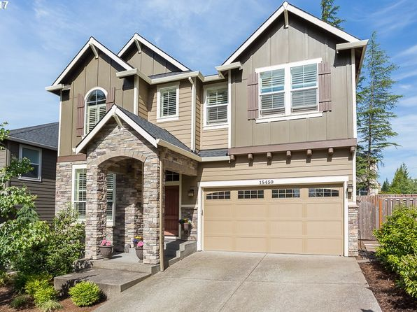 4 bed 3 bath Single Family at 15450 NW Dominion Dr Portland, OR, 97229 is for sale at 585k - 1 of 30