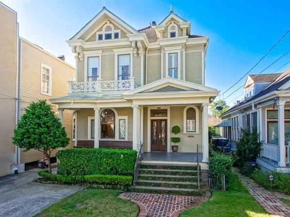 3 bed 4 bath Single Family at 5526 Loyola Ave New Orleans, LA, 70115 is for sale at 945k - 1 of 25