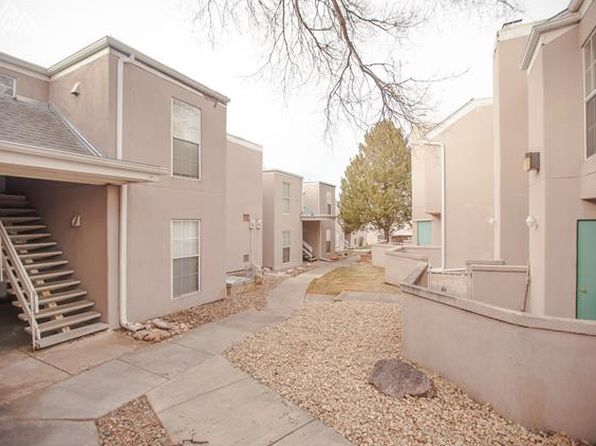 3 bed 2 bath Single Family at 3140 Van Teylingen Dr Colorado Springs, CO, 80917 is for sale at 91k - 1 of 20