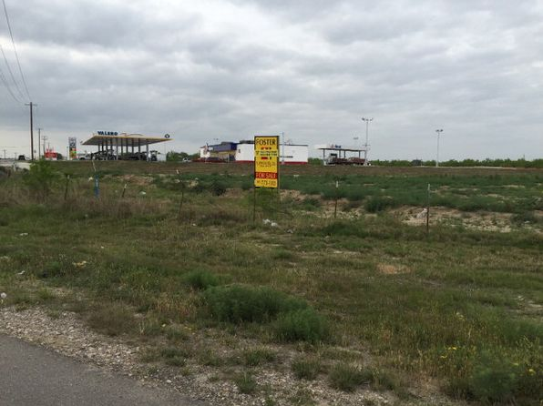 null bed null bath Vacant Land at 4409 Fm Eagle Pass, TX, 78852 is for sale at 531k - 1 of 2