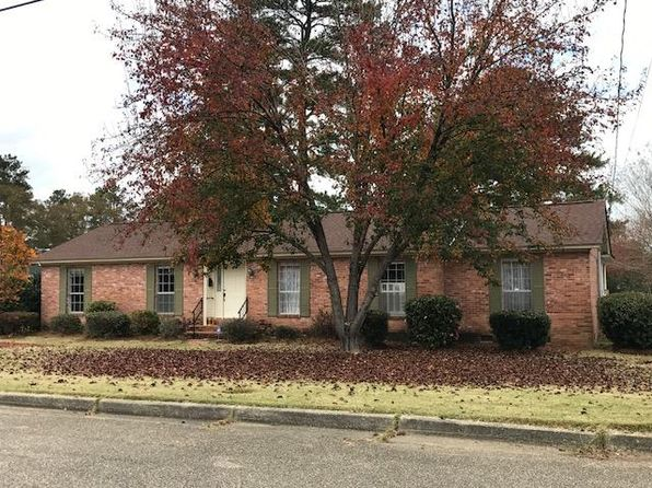 3 bed 2 bath Single Family at 1716 Orchard Dr Columbia, MS, 39429 is for sale at 119k - 1 of 41