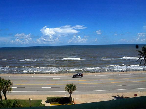 3 bed 2 bath Condo at 9420 Seawall Blvd Galveston, TX, 77554 is for sale at 265k - 1 of 19