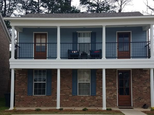 3 bed 3 bath Condo at 706 Southpointe Loop Oxford, MS, 38655 is for sale at 159k - 1 of 12
