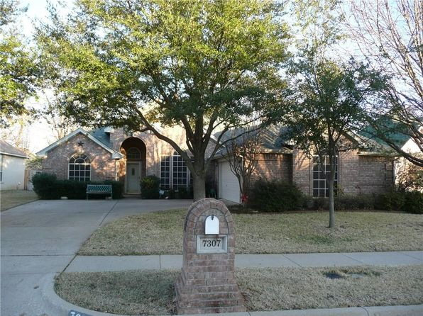 3 bed 2 bath Single Family at 7307 Heritage Oaks Ct Arlington, TX, 76001 is for sale at 225k - 1 of 26