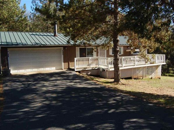 3 bed 2 bath Single Family at 19799 Cottonwood St Groveland, CA, 95321 is for sale at 181k - 1 of 25