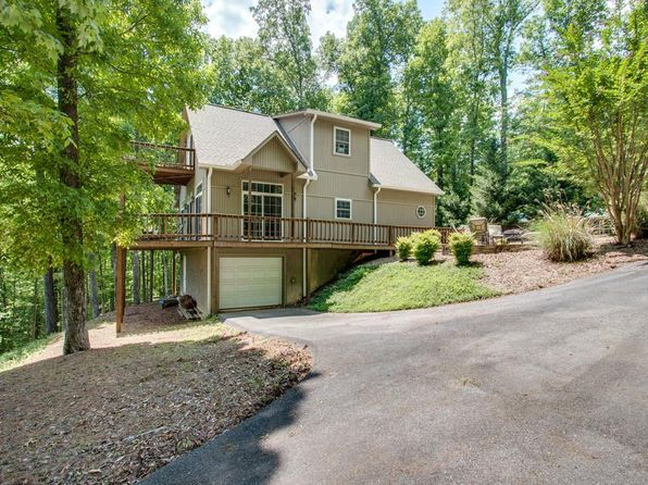 3 bed 2 bath Single Family at 300 May Park Cir Smithville, TN, 37166 is for sale at 388k - 1 of 29
