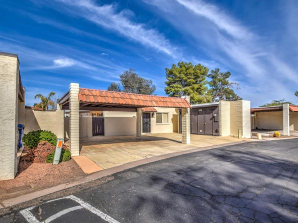 2 bed 1 bath Single Family at 1725 N Date Mesa, AZ, 85201 is for sale at 155k - 1 of 23