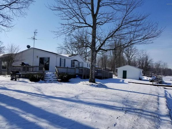 3 bed 2 bath Single Family at 2589 Haas Dr Allegan, MI, 49010 is for sale at 235k - 1 of 27