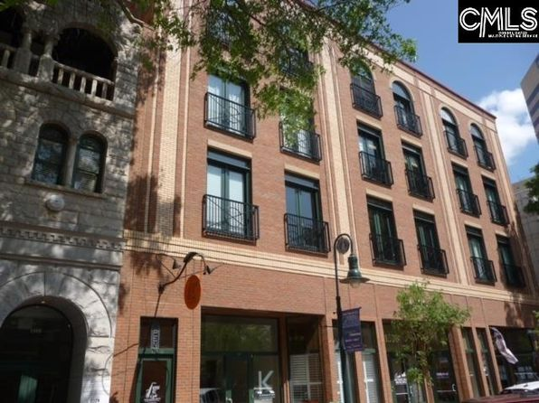 2 bed 2 bath Condo at 1520 Main St Columbia, SC, 29201 is for sale at 225k - 1 of 21
