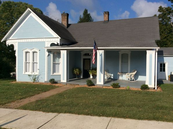 3 bed 1 bath Single Family at 145 S Main St Sparta, TN, 38583 is for sale at 100k - 1 of 42