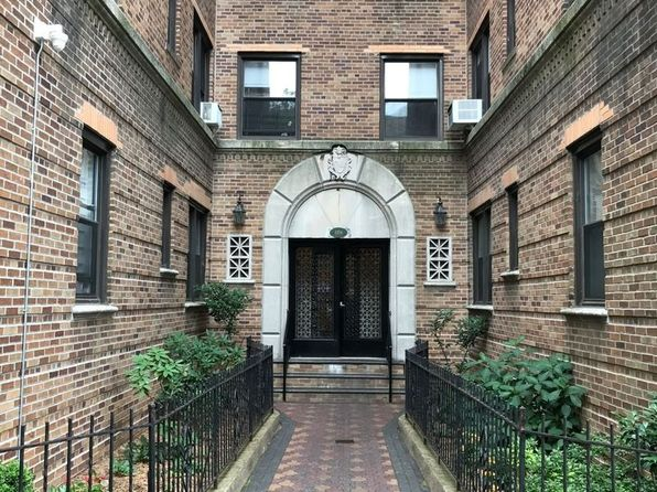 1 bed 1 bath Cooperative at 8206 34th Ave Jackson Heights, NY, 11372 is for sale at 389k - 1 of 17