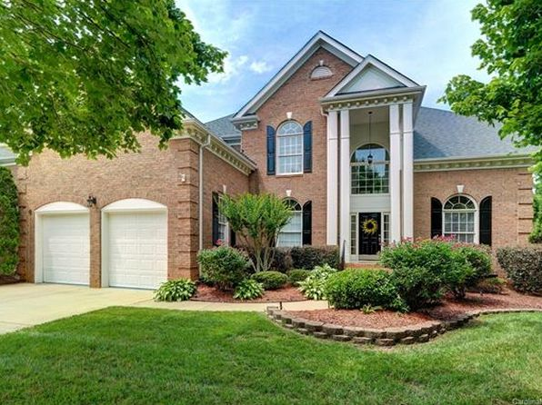 5 bed 4 bath Single Family at 18736 Dembridge Dr Davidson, NC, 28036 is for sale at 435k - 1 of 24