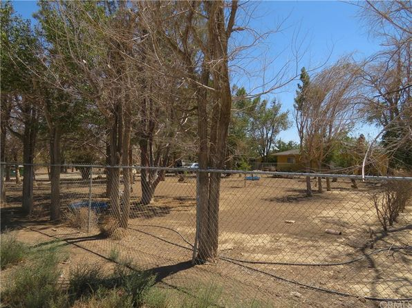 3 bed 1 bath Single Family at 6180 E Avenue E Lancaster, CA, 93535 is for sale at 379k - 1 of 6