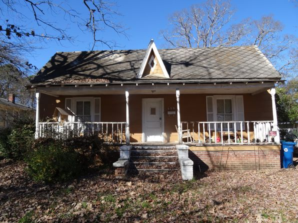3 bed 1 bath Single Family at 229 Reynolds Ave Greenwood, SC, 29649 is for sale at 22k - 1 of 128