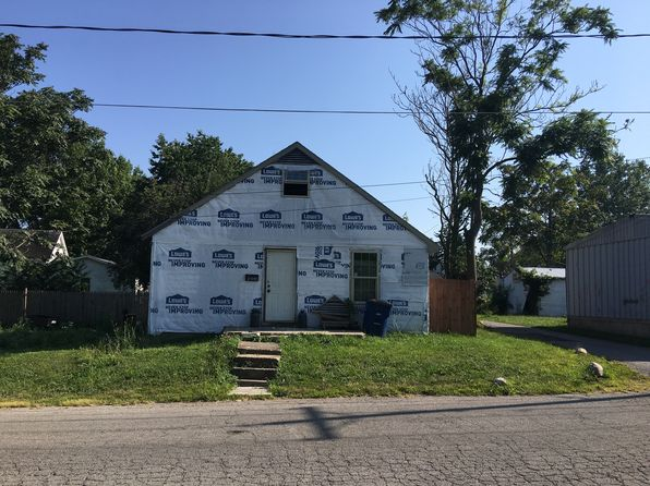 3 bed 1 bath Single Family at 308 E 29th St Marion, IN, 46953 is for sale at 11k - 1 of 29
