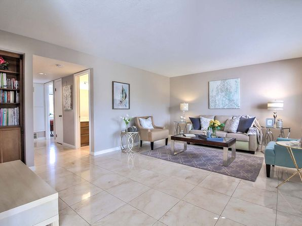 2 bed 2 bath Condo at 39027 Walnut Ter Fremont, CA, 94536 is for sale at 629k - 1 of 34