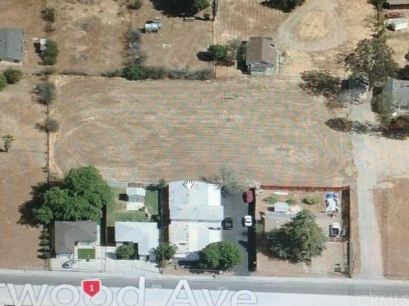 null bed null bath Vacant Land at 19 Atwood Ave Moreno Valley, CA, 92553 is for sale at 250k - 1 of 7