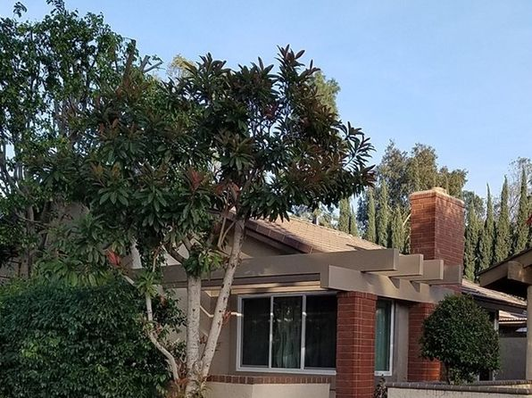 3 bed 2 bath Single Family at 14272 Pinewood Rd Tustin, CA, 92780 is for sale at 623k - 1 of 24