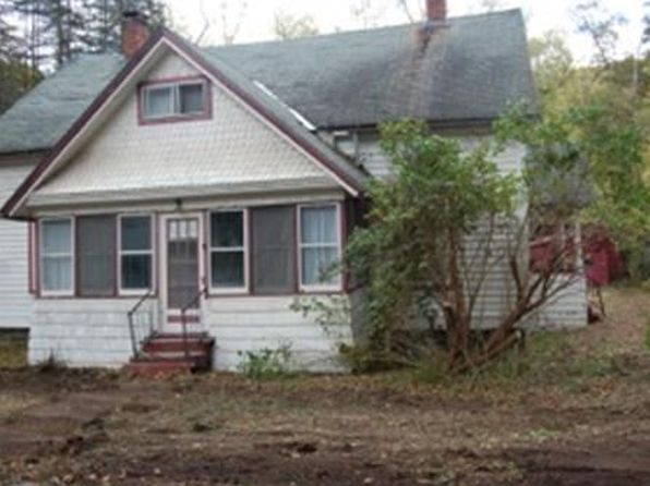 3 bed 1 bath Single Family at 2024 STATE HIGHWAY 8 MOUNT UPTON, NY, 13809 is for sale at 9k - 1 of 8