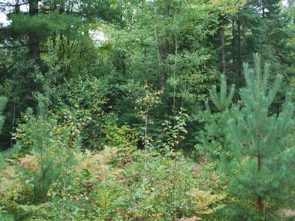 null bed null bath Vacant Land at  Near Old 8 Rd Crandon, WI, 54520 is for sale at 10k - 1 of 7