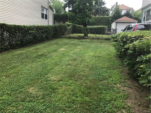 null bed null bath Vacant Land at 4141 GUNTHER AVE BRONX, NY, 10466 is for sale at 75k - 1 of 5