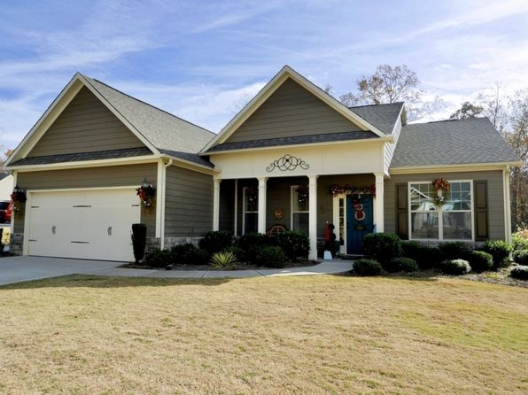 3 bed 2 bath Single Family at 184 Carolina Oaks Dr Fountain Inn, SC, 29644 is for sale at 265k - 1 of 25