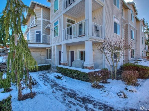 2 bed 2 bath Condo at 6533 Isaac Ave SE Auburn, WA, 98092 is for sale at 235k - 1 of 13