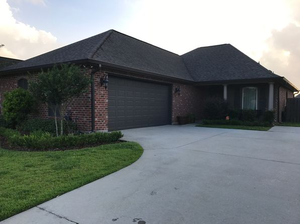 3 bed 2 bath Single Family at 157 Lake Accardo Ave Thibodaux, LA, 70301 is for sale at 225k - 1 of 14