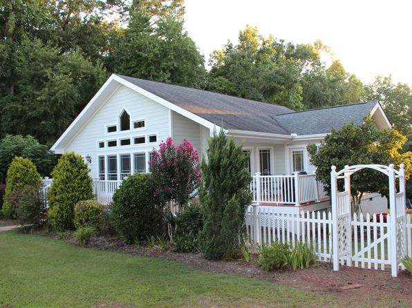 3 bed 2 bath Single Family at 2220 Cook Rd Durham, NC, 27713 is for sale at 250k - 1 of 27