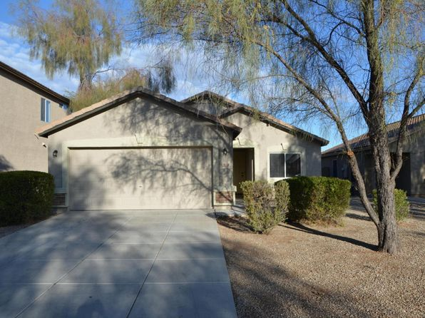 3 bed 2 bath Single Family at 2650 E Bagdad Rd San Tan Valley, AZ, 85143 is for sale at 169k - 1 of 17